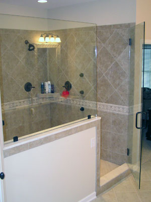 Shower Enclosures Browse other shower enclosures »