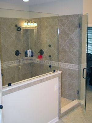 Shower Enclosures Browse other shower enclosures »